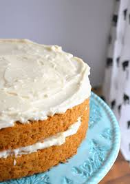 The Best Carrot Cake Recipe Easy From Scratch