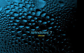 windows 7 wallpapers widescreen. Wonderful Widescreen Images Pictures Windows 7 Wallpapers 3449464557_73ffd599ec To Windows Wallpapers Widescreen N