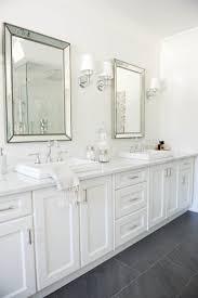 white bathroom vanities ideas. full images of white bathroom furniture best 25 cabinets ideas on pinterest master bath vanities