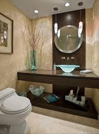 modern guest bathroom design. Ideas Contemporary Guest Stunning Modern Bathroom Design Modern Guest Bathroom Design I