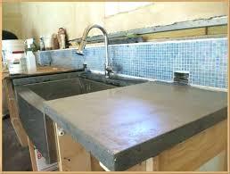 concrete counter form pour in place concrete concrete pour in place concrete forms pour in place concrete counter form