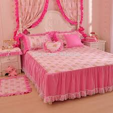 queen beds for girls. Plain For Full Size Sheets For Toddlers Girls Queen Sheet Set Twin Bed Girl Bedding  Sets And Beds R