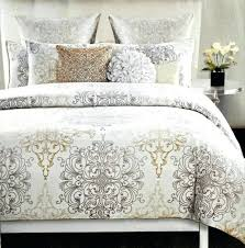 new home king duvet cover set thread count brushed cotton sets egyptian queen size measurements