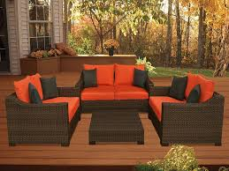 patio furniture clearance. Backyard Patio Furniture Clearance Custom With Photo Of Collection New In H