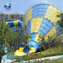 Hot Sell Tornado Slide Hot Sell Tornado Slide Suppliers And