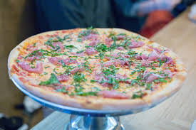 five points pizza is now available on the westside