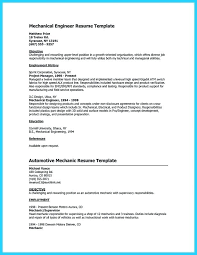 michigan resume builder resume with pictures marketing research resume  examples michigan talent bank resume builder