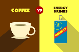 Parkes and laurie macdonald and written by ed solomon. Coffee Vs Energy Drinks 5 Reasons Why Coffee Is A Better Choice
