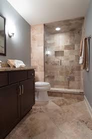 walk in shower lighting. Floor Plans For Bathrooms With Walk In Shower And Recessed Lighting Ideas N