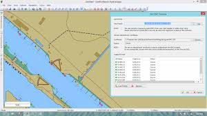 S63 Charts Free Download Using Iho S 63 Encrypted Electronic Nautical Charts In