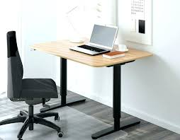 narrow office chair freemco