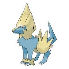 Pokemon Go Pelipper Max Cp Evolution Moves Weakness
