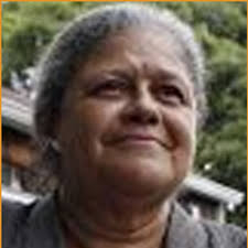 Marguerite Smith | First Nations Development Institute