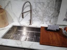 Franke Granite Kitchen Sinks Kitchen Sink Integrated Cutting Board Ideas With White Granite Top
