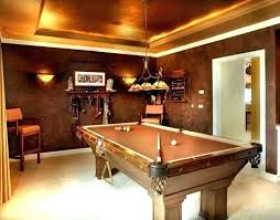 pool table room ideas pool table room design pool room ideas billiard room wall decor pool