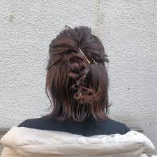 大人可愛いアラサー向け髪型特集女っぽがキーワードショート