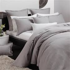 terrific bed bath and beyond duvet covers king 70 with additional grey duvet cover with bed
