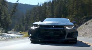 2018 chevrolet camaro zl1. perfect zl1 intended 2018 chevrolet camaro zl1 i