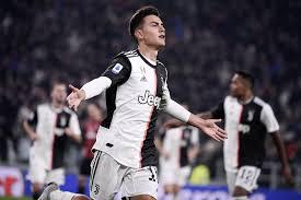 Diretta Tv 14° Giornata Serie A su Sky e Dazn: dove vedere Juventus Sassuolo  e Inter Spal