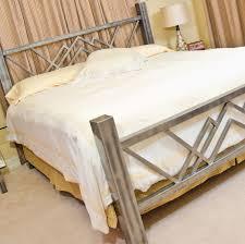 Steel Bedroom Furniture Steel Bedroom Furniture Made In America Boltz Steel Furniture