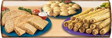 authentic mexican appetizers. Fine Authentic Throughout Authentic Mexican Appetizers