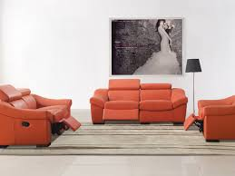 ☆▻ sofa   breathtaking living room furniture modern living