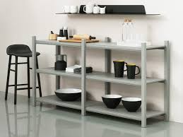 contemporary furniture uk. storage contemporary furniture uk