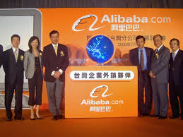MKM: Alibaba Has The Best Fundamentals Of Any Mega-Cap Stock
