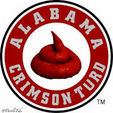 Alabama Football Sucks Afs Home Facebook