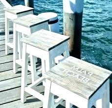Cottage style office furniture Beach Cottage Beachy Counter Stools Decoration Beach Bar Cottage Style Plus Photo Office Furniture Of America Sofa Beautiful Interior Home Furniture Crazymindinfo Beachy Counter Stools Decoration Beach Bar Cottage Style Plus Photo