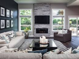 living room adorable cute cool fresh fantastic  ideas about big living rooms on pinterest big couch living room couch