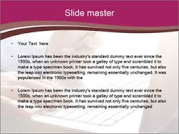 Typing Business Letter Typing Business Letter Powerpoint Template Infographics Slides