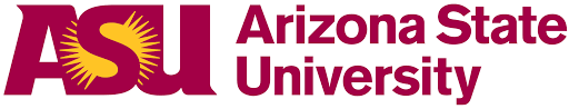File:Arizona State University logo.svg - Wikimedia Commons