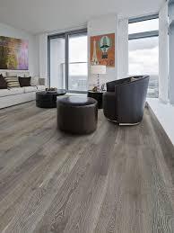 coastal wood flooring supplies 28 photos 17 reviews flooring 9035 sunland blvd shadow hills sun valley ca phone number yelp