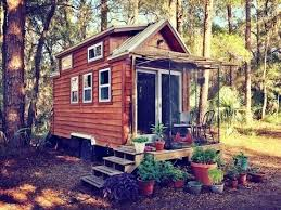 tiny house builders florida. Florida Tiny House With Removable Porch For Sale Builders