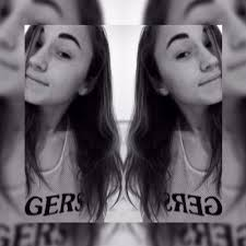 Alysha Walker (@AlyshaWalker3) | Twitter