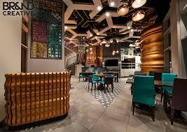 Deco Design And Build Co Ltd Architects Designers In Dubai Brand Creative Love That Design