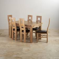 dining room chair wood dining room table and chairs round table pads 48 inches clear