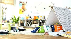 Kids playroom furniture girls Rugs Children Play Room Kids Play Area In Living Room Kids Playroom Decor Designs Home In Play Room Inspirations Living Childrens Playroom Furniture Childrens Jivebike Children Play Room Kids Play Area In Living Room Kids Playroom Decor