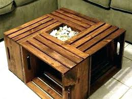 pipe leg coffee table rustic coffee table with pipe legs round wood tables wooden ta diy pipe leg coffee table