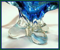 LORRAINE GLASS - ( Canada ) - ART GLASS BIRD | Collectors Weekly
