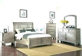 bernie and phyls bedroom sets – barcodereader.info