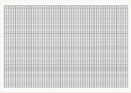 Printable Graph Paper Mathbits Download Them Or Print