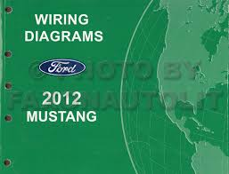 2012 ford mustang wiring diagram manual original 2012fordmustangowd jpg