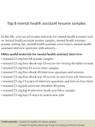 Online Essay 100 Professional Writers Free Resume Sample For Vet