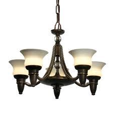 chandeliers antique art deco chandelier with original sit in shades c1930 art deco chandelier art