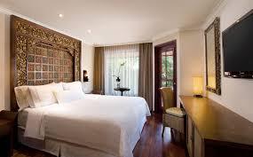 One Bedroom Bali Business Hotel One Bedroom Suite At The Westin Resort Bali