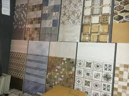 avtar tile collection photos chandigarh tile dealers