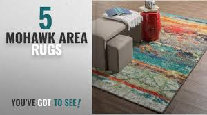 top 10 mohawk area rugs 2018 mohawk home strata eroded distressed abstract printed area rug