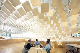 Philips Lighting Layout Tool Let There Be Intelligent Light In Eindhoven Lava